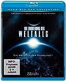 Die besten unbekannt Astronomie Bücher - Eroberung des Weltalls - Mega Blu-ray Collection [Blu-ray] Bewertungen