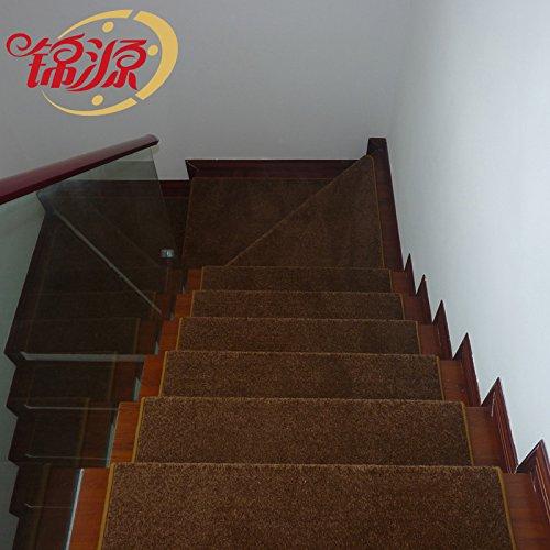 full-scale-negozio-mat-free-colla-stick-aspira-casa-scale-gradini-antiscivolo-per-passo-legno-massel