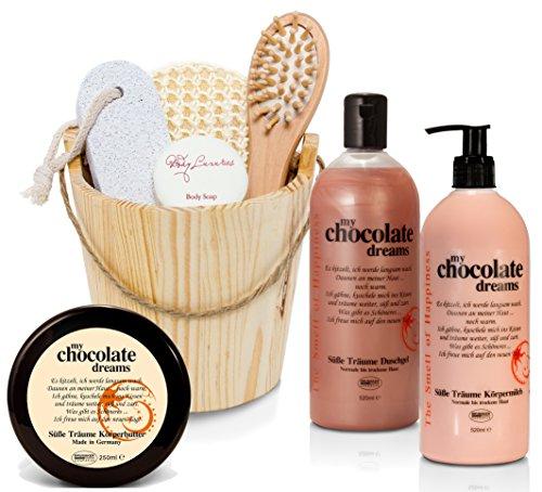 brubaker-happiness-my-chocolate-dreams-body-lotion-duschgel-krperbutter-schoko-und-miniatur-kosmetik