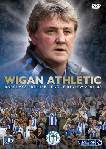 wigan-athletic-fc-end-of-season-review-2007-2008-dvd