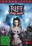 Rift - Storm Legion Bundle - [PC]
