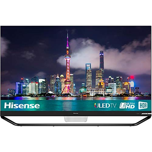 Hisense H65U9AUK 65inch 4K Ultra HD TV