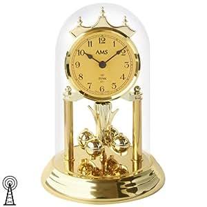 AMS 4053977208630–Horloge