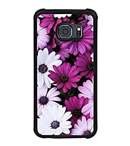 ifasho Designer Back Case Cover for Samsung Galaxy S6 Edge :: Samsung Galaxy S6 Edge G925 :: Samsung Galaxy S6 Edge G925I G9250 G925A G925F G925Fq G925K G925L G925S G925T ( Seeking Girls Dating Friends Jewlery Stores Pune Music Mp3 Free Wedding Bridal)