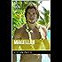 Magellan (French Edition)