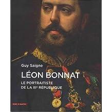 Léon Bonnat : Le portraitiste de la IIIe République