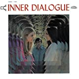 Inner Dialogue by Aurora