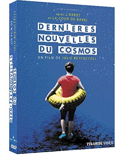"""<a href=""""/node/10126"""">Dernières nouvelles du Cosmos</a>"""