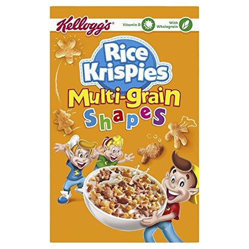 kelloggs-rice-krispies-multigrain-350g-sold-by-dani-store