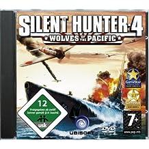 Silent Hunter 4 [Software Pyramide]