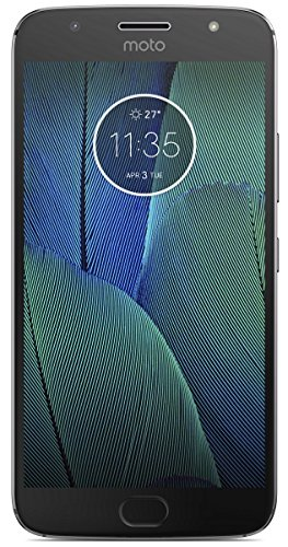 Jio Mobile (Digital Life) F90M (Black)