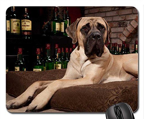 jameson-defense-mouse-pad-mousepad-dogs-mouse-pad