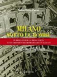 Milano sotto le bombe