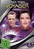 Star Trek Voyager: Season kostenlos online stream