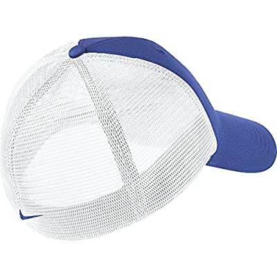 Nike LEGACY91Tour Mesh Cap-, Herren, Legacy91 Tour Mesh