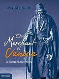 #9: The Merchant of Venice (Ratna Sagar Shakespeare)