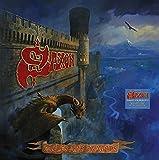Eagles & Dragons [Vinyl LP]