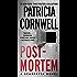 Postmortem (The Scarpetta Series Book 1) (English Edition)