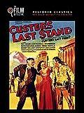 Custer's Last Stand [OV]
