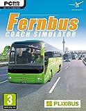 Fernbus Simulator - Autobús De Larga Distancia