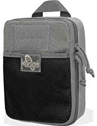 Maxpedition Beefy Organiser Pouch