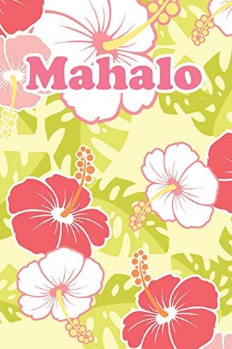 Mahalo: For Hawaii Fans