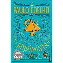 Amazon.es: Paulo Coelho - Últimos 90 días: Libros