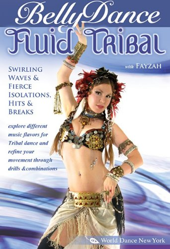 fluid-tribal-bellydance-with-fayzah-swirling-waves-fierce-isolations-hits-breaks-bellly-dancing-clas