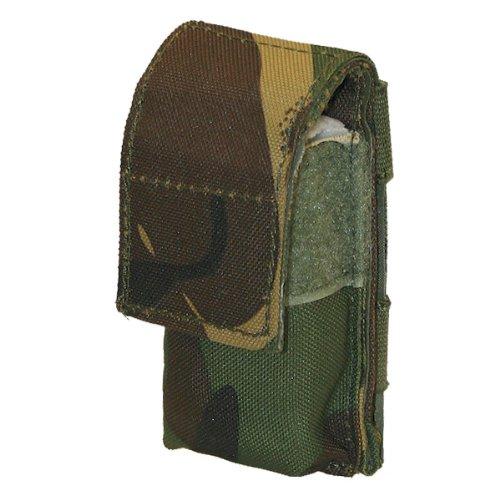 Highlander MLCS Fackel Tasche DPM - Mlc Tasche
