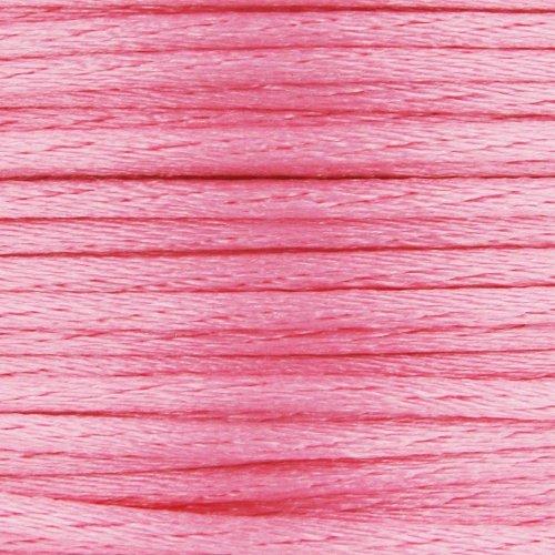 queue-de-rat-polyester-15-mm-rose-x3m