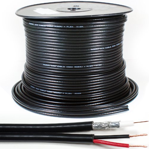 250-m-coaxial-rg59-cctv-power-the-one-stop-sat-shop-cable-double-noyau-cuivre-75-ohm-moulinet-a-tamb