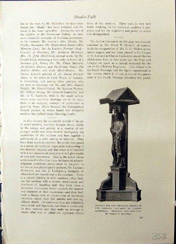 cattedrale-commemorativa-marocco-di-chester-della-cappella-del-leggio-che-lega-lo-studio-1915-di-woo