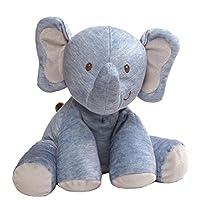 Baby GUND 4060057 Elephant Plush Toy