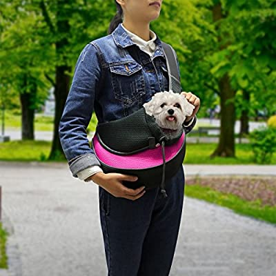 GPCT Pet Puppy Carrier from GPCT