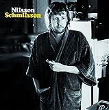 Nilsson Schmilsson [Vinilo]