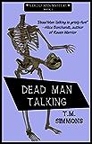 Dead Man Talking (Dead Man Mysteries Book 1)