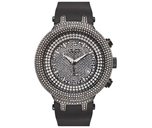 JOE RODEO JJM70 - Reloj de pulsera hombre