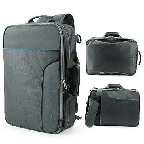 becko-3-in-1-padded-laptop-backpack-single-shoulder-carrying-messenger-bag-multi-functional-business