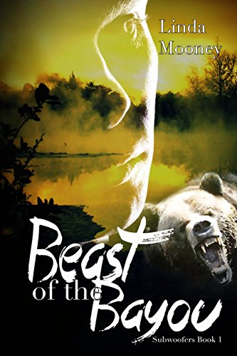 Beast of the Bayou: Volume 1 (Subwoofers)