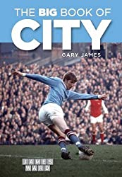 The Big Book of City