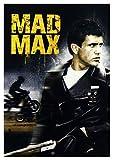 Mad Max [DVD] [Region 2] (Sottotitoli in italiano)