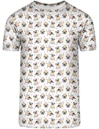 TrendClub100 Guru Shirt Moppelchen Kampfzwerg