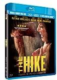 The Hike (Import) Tamer kostenlos online stream