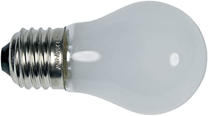 Aeg Kühlschrank Lampe Wechseln : Kühlschrankeinschübe amazon