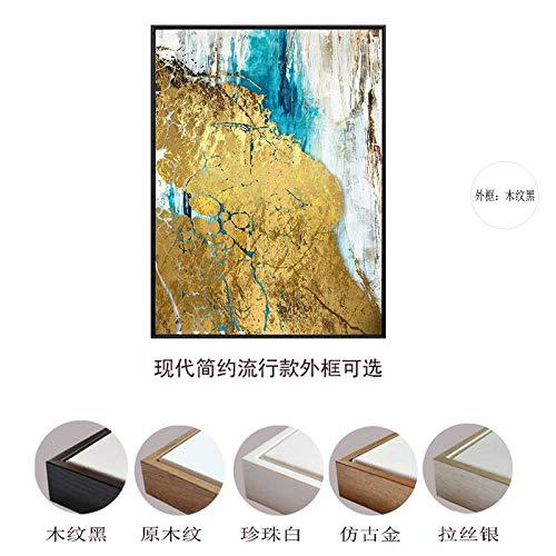 Muebles de pintura decorativa pasillo vertical pasillo de pintura única europea mural americana sala de estar pintura al óleo pintura de Feng Shui, pintura decorativa moderna, este es el pórtico pintura decorativa pasillo vertical pasillo de pintura ...