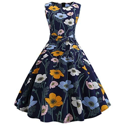 Rockabilly Mädchen Kleider Günstige Lange Röcke Rockabilly Bluse Kleid Rosa Kleider Und Röcke Rock Damen Sommer Vintage Kleid Festliche Röcke Rock Crawler Kleidung Herren Hula Röcke