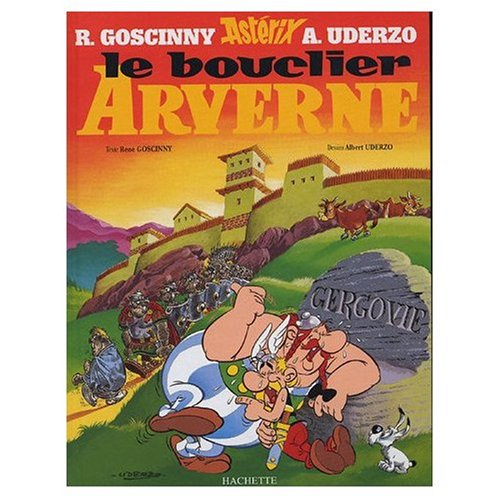 Read Asterix Pi Obelix Ils Ont Leus Ages Ch Live In Dor Album 34