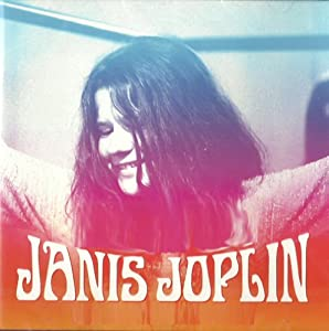 Janis Joplin - Collection disc 2