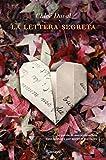 511f7mIlFSL._SL160_ Recensione di La lettera segreta di Chloé Duval Recensioni libri