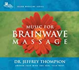 Massage Cd - Best Reviews Guide
